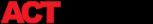 logo_actantes_4